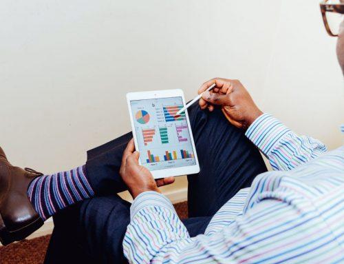 L'importanza del processo di budgeting nell'era Covid